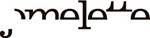 Jomelette Logo